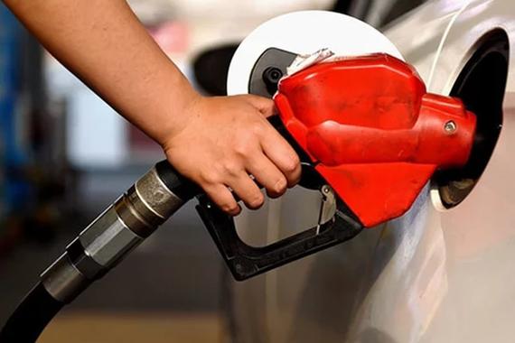 发改委:国内成品油价格暂不调整