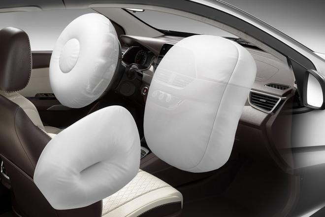 宝骏310W豪华型正式上市 售价6.58万元