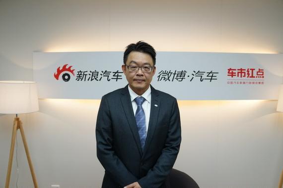 王正璞:销量提升后 品牌仍需提高影响力