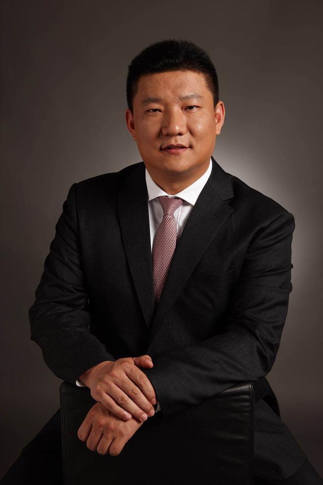 刘智:2025年宝马会推出25款新能源车型