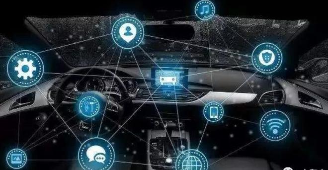 汽车互联网营销进入生态圈时代