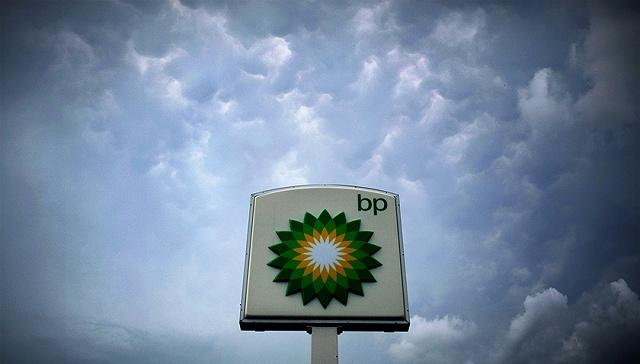 跨国油企将在华新增1000家油站,油价会降吗