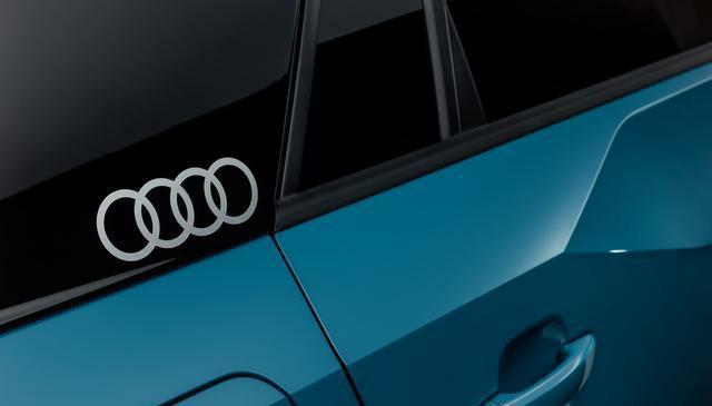 销售公司名称再次获批 一汽奥迪终于要独立了?