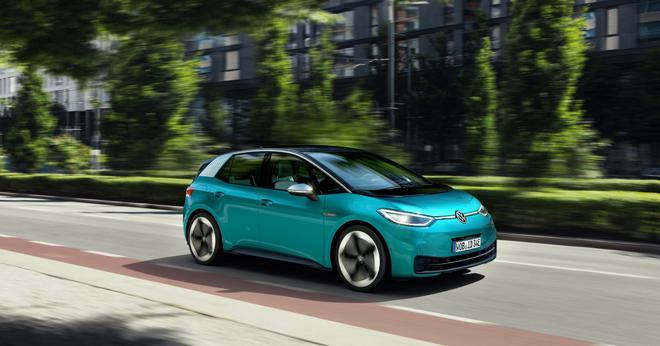 马斯克:上海和柏林工厂将生产两款特斯拉全新电动车