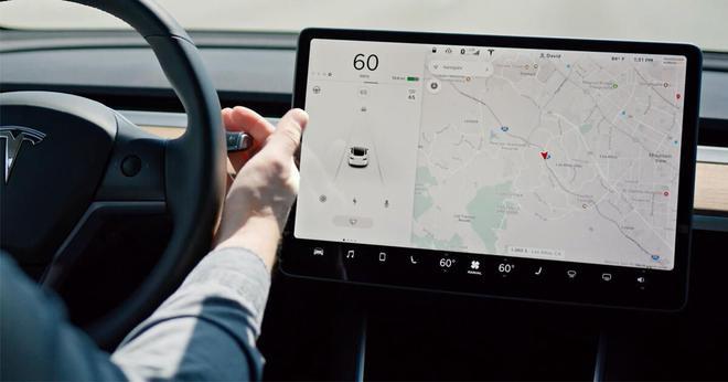 特斯拉发布全自动驾驶更新后的十大猜想