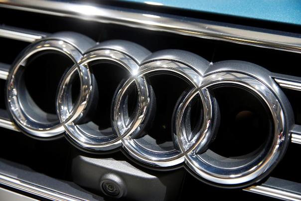 奥迪面临新的排放作弊调查 全球涉6万辆A6/A7