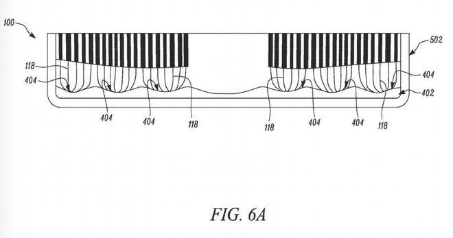 特斯拉申请无极耳电池单元专利 意图大规模自行生产电池