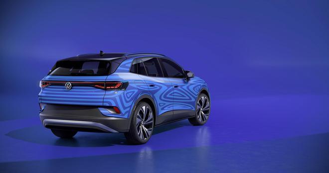 《自然》最新研究:电动汽车在全球95%的地区更加环保
