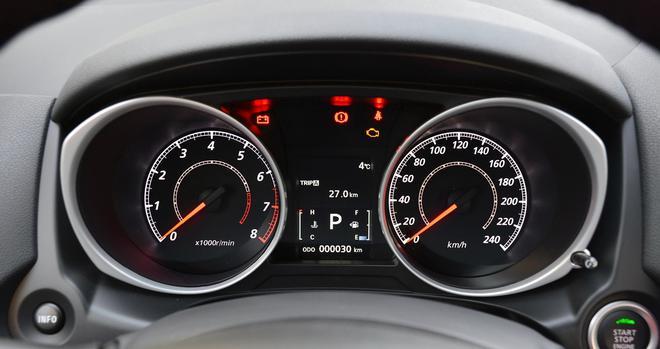 相对论.看15万SUV老将与新网红该如何选?