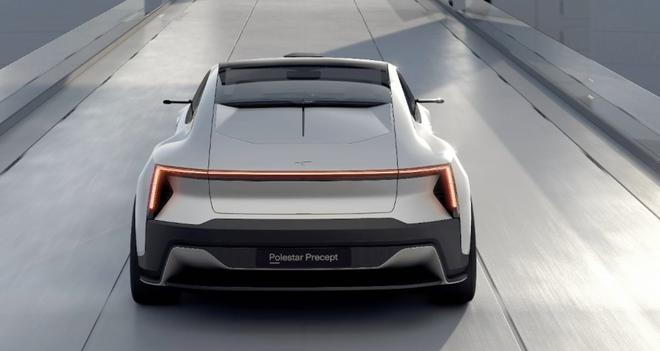 日内瓦车展风向预判 电动化已势不可挡
