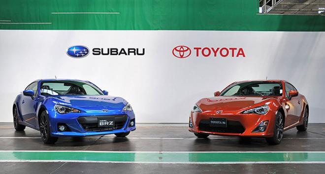 丰田升级电动化战略:力争提前五年到2025年实现550万辆销量