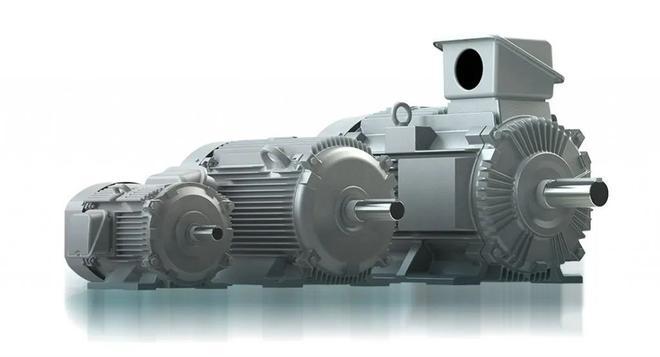 日立宣布将在美国开发和制造电动汽车电机 2022年开始生产