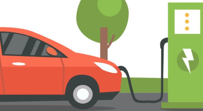 """福特前CEO:汽车行业需对电气化的过高预期""""紧急刹车"""""""
