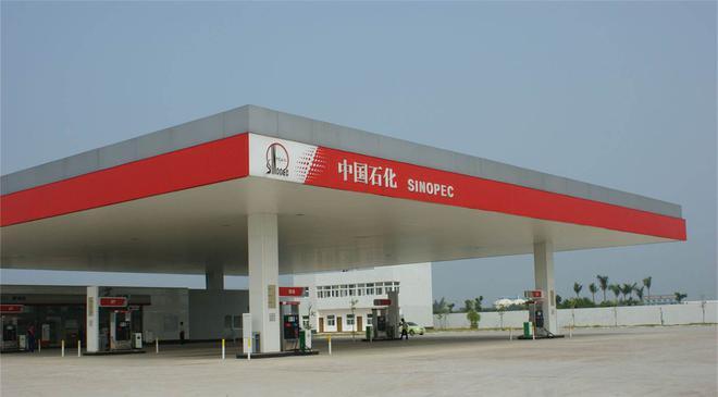 国内油价下半年首调将迎上涨 车用出行成本再度攀升