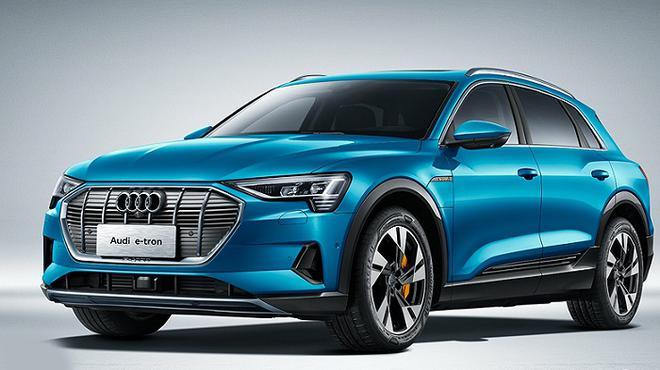 第十六届北京国际车展重磅产品前瞻