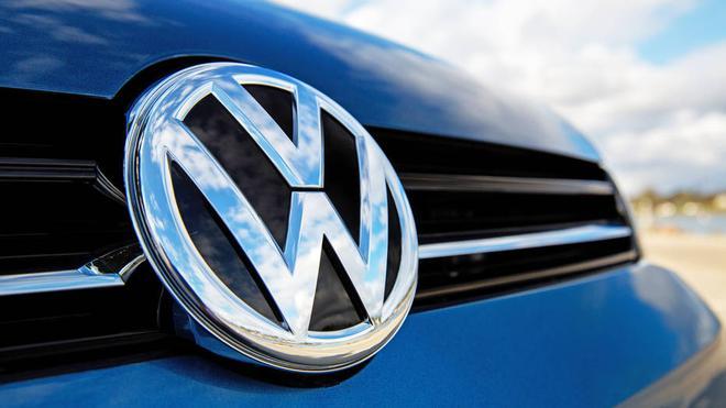 曝大众非法销售测试车辆 时间长达10年
