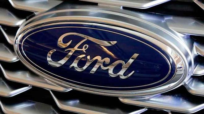 因安全气囊存爆炸风险 福特全球召回95.3万辆汽车