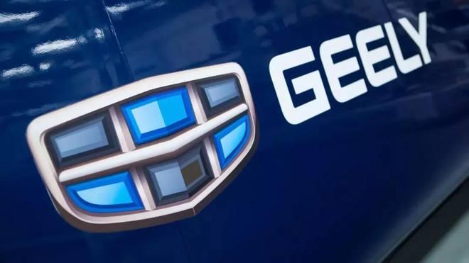 车圈儿大事件|吉利回应收购传闻 工信部正研究2021年新能源积分比例