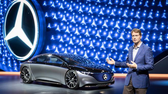 """福利彩票快3开奖查询北京,角力海外市场,中国车企能否凭借新能源打开""""新世界""""?"""