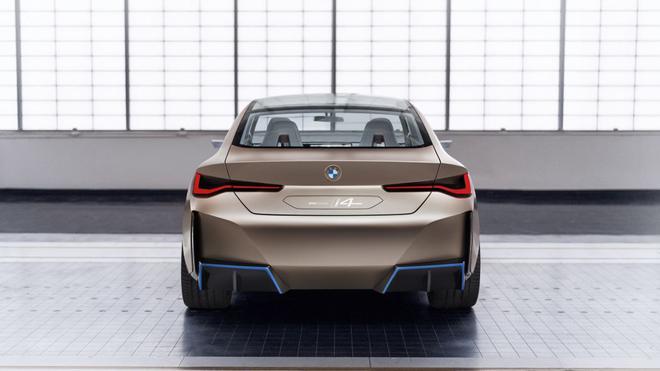 """《日内瓦车展取消 不影响""""撩""""车》未来将入华的新能源车"""