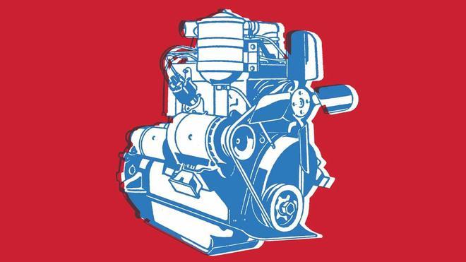 10大发动机最不可靠车型及其替代方案 奥迪A4 2.0T居首