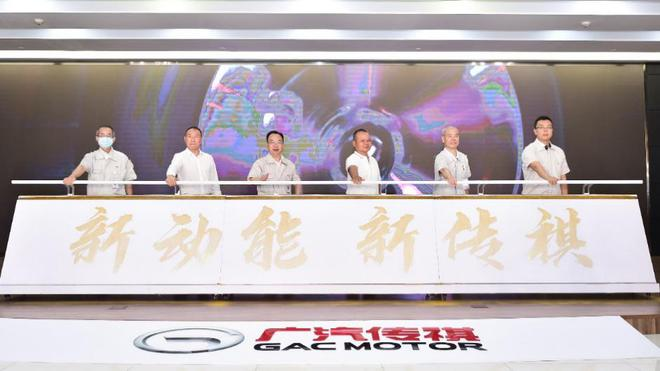 http://www.uchaoma.cn/qiche/3033675.html