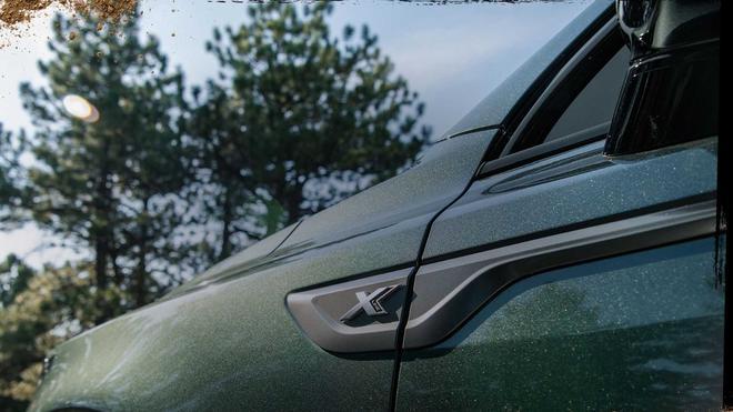 全新第4代索兰托将推X-Line运动版车型 北美版9月22日首发