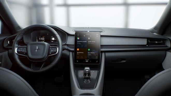 大众ID.3市场表现超预期 超过特斯拉Model 3获挪威销量桂冠