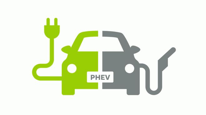插混电动车排放超标再引热议 电动汽车的污染真的比燃油车少吗?