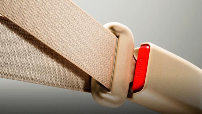 安全气囊出事后再曝丑闻 高田数百万安全带或因安全问题被强制召回