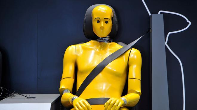 日本均胜安全带隐患涉及儿童座椅 或导致200万汽车被召回