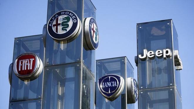 若雷诺2020年未回到谈判桌前 FCA将启动其他联盟方案