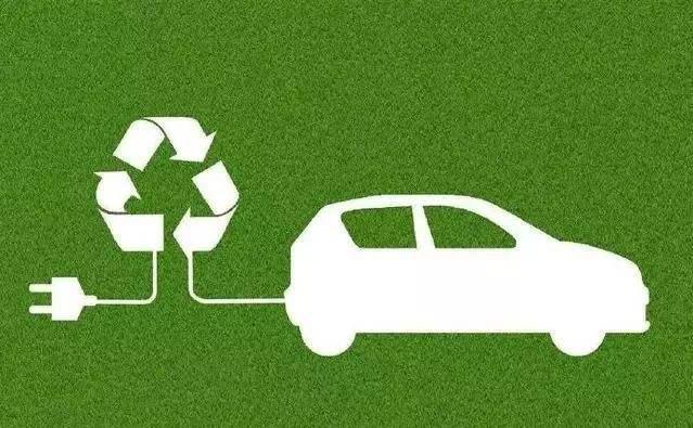 合资品牌VS自主品牌 新能源车消费者更愿意为谁买单