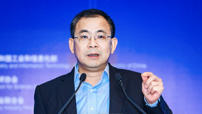 王晓秋:产品极化和新势力分化 正重塑新能源市场发展格局