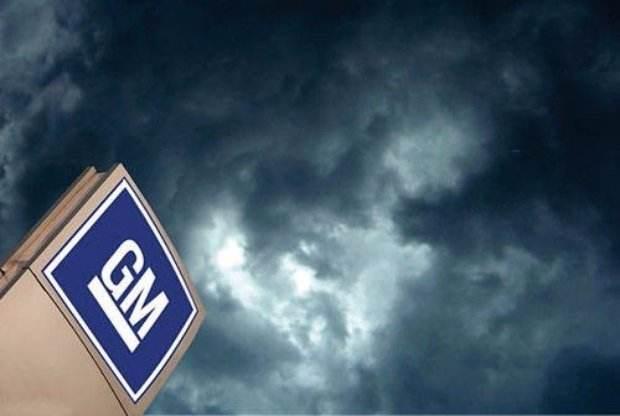 通用不利用股比放开等权限 将继续与本土汽车制造商合资