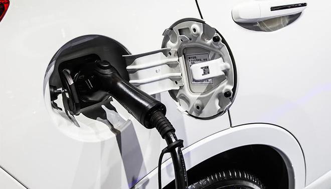 新能源汽车全年预期被下调,合资品牌抢食竞争力逐渐显现