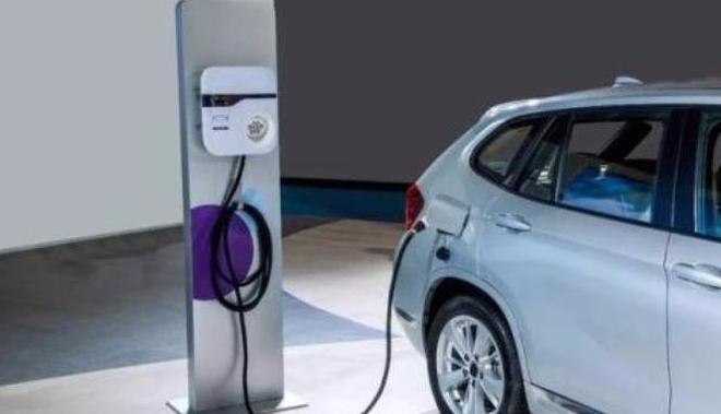 乘联会秘书长崔东树:10月新能源车销量低迷
