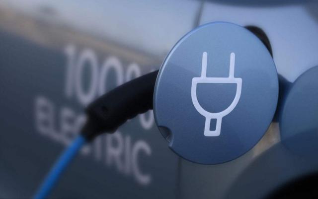 杭州2020年市区电动汽车充电半径小于1公里