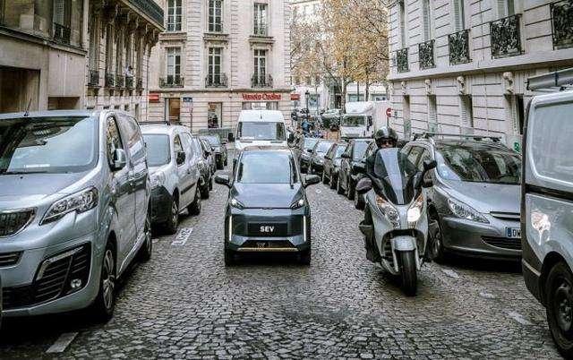 车和家折戟SEV再推SUV 新品技术路线前景不明