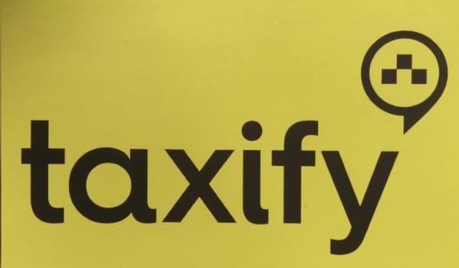 戴姆勒打车业务版图再扩张 领投Uber对手Taxify 1.75亿美元