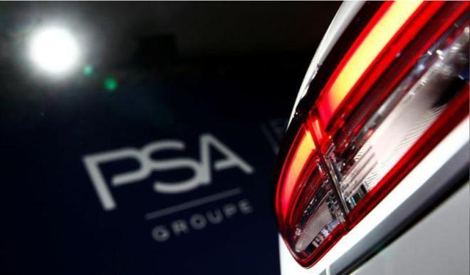 PSA证实宝能计划收购其所持50%长安标致雪铁龙股份