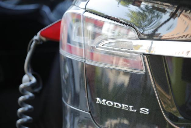 德国或推迟两年到2022年完成100万辆电动车上路