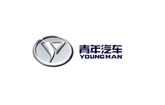 杭州青年汽车破产,庞青年野蛮造车路终到尽头?