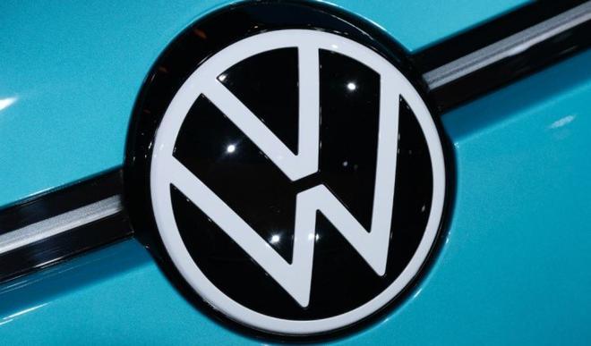 大众因柴油车排放丑闻被加拿大罚款1.5亿美元