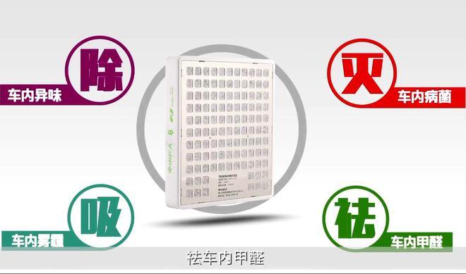 智能与人文相辅相成 北京汽车发布Hi•Me智能健康座舱