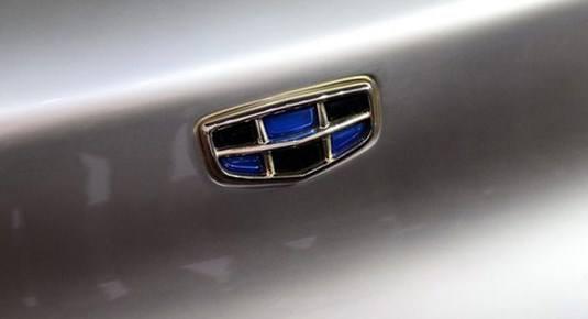 吉利汽车2018年财报解读:利润126.7亿 同比增长18%