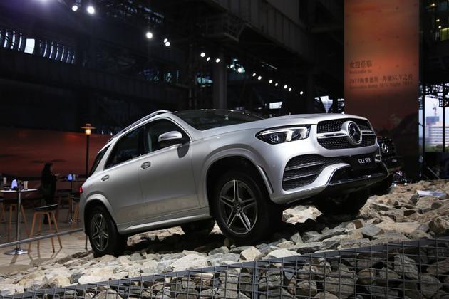 驾驭者第七期|段建军:汽车的发明者 将从客户出发
