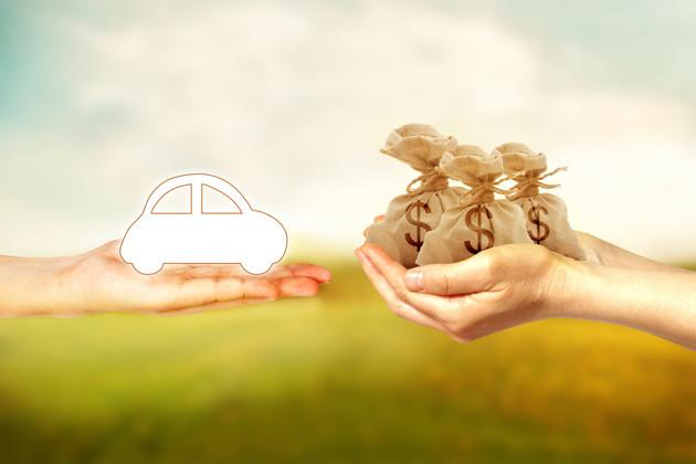 汽车金融服务费:经销商动歪脑筋 行业潜规则几时休