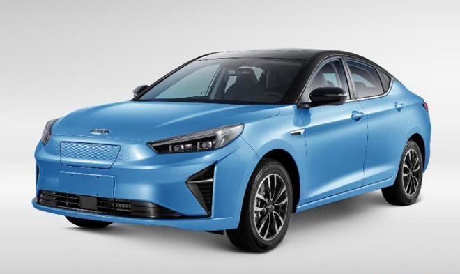 销量 江淮汽车2月销量1.15万辆 同比下降63.43%