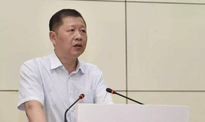 人事|杨青出任东风汽车集团有限公司董事、党委副书记